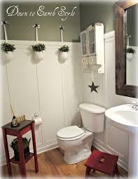 bathroom country rustic design ideas remodel renovations wonderful