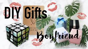 gifts for guys diy gifts for s day identity magazine
