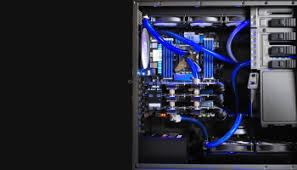 Awesome Pc Gaming Setup Jun 2013 Youtube by Best Cheap Gaming Pcs For 2018 Ultimate Budget Gaming Pc Guide