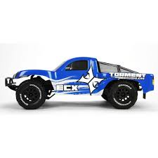 monster truck show in birmingham al homewood toy u0026 hobby shop toy stores 2830 18th st s