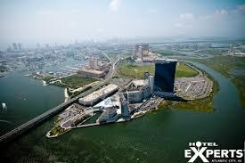 Best Buffets In Atlantic City by Harrah U0027s Atlantic City Casino Deals Discounts U0026 Packages