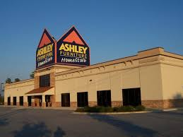 Ashley Furniture To Open Ecommerce Headquarters In Tampa Chain - Ashley furniture tampa