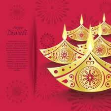 diwali cards diwali greeting cards traders wholesalers and buyers