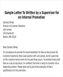 9 thank you letter templates u2013 free sample example formatthank