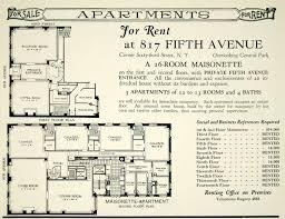 Maisonette Floor Plan 170 Best Plan Images On Pinterest Architecture Floor Plans And