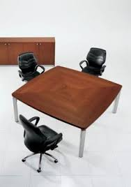 Square Boardroom Table Create Your Own Unique Conference Or Meeting Room With A
