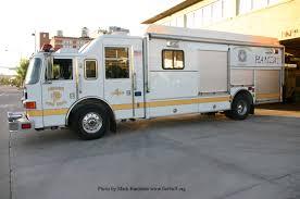 monster truck show denver co denver fire department denver hamer 1 hazardous materials