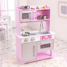 pink retro kitchen collection images about kitchen comparison on toys
