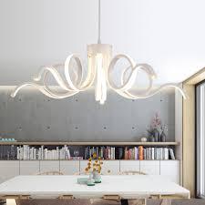 Wohnzimmer Beleuchtung Kaufen Wohndesign 2017 Cool Coole Dekoration Modernes Wohnzimmer