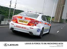 lexus uk media lexus is force to be reckoned with lexus uk media site