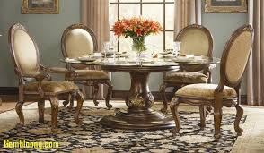 formal dining room set dining room formal dining room tables inspirational awesome ideas