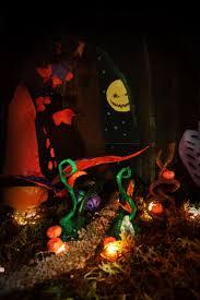 96 best halloween images on pinterest halloween posts and happy