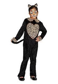 Skylander Halloween Costumes Kids U0027 Halloween Halloween Costumes Kids U0026f Tesco