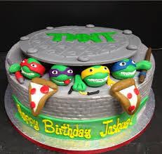 modele tort tort testoasele