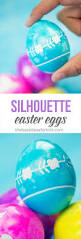 329 best easter images on pinterest easter activities easter