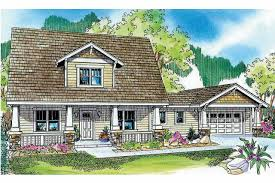 Bungalow Home Plans Bungalow House Plans Wisteria 30 655 Associated Designs