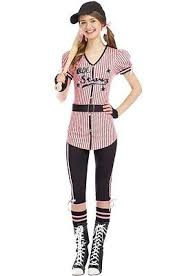 Eastbound Halloween Costumes Baseball Halloween Costumes Collection Ebay