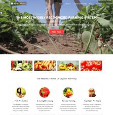 theme wordpress agriculture 6 best agriculture and farming wordpress themes 2018 inkthemes
