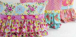 Girls Bedding Sets by Childrens Bedding Shop Custom Girls Bedding Kids Bedding