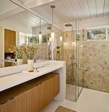 bathroom modern design excellent mid century modern bathrooms design ideas regarding mid