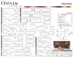 Dimensions Of A Couch Standard Size Of A Sofa Saratoga Centro Studi Poltronova Standard