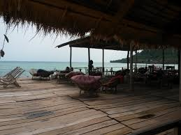 best price on sok san longbeach bungalow in koh rong reviews