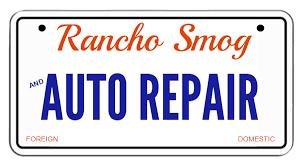 check engine light smog check engine light rancho smog