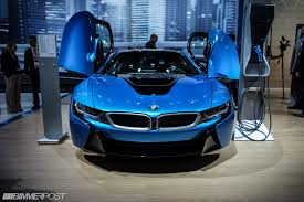modified bmw i8 bmw i8 forum bmw forum bmw news and bmw blog bimmerpost