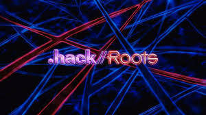 roots hack wiki fandom powered by wikia