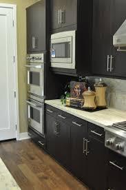San Jose Kitchen Cabinet by 39 Best Cabinets Horizontal Grain Images On Pinterest Grains