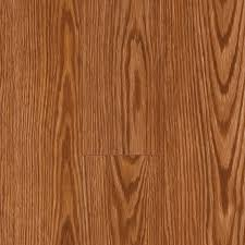Pergo Xp Laminate Flooring Shop Pergo Laminate Flooring At Lowes Com