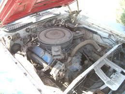 dodge charger 440 engine 1973 dodge charger se 440 v 8 for sale