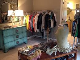things to do with a spare room the 25 best spare room closet ideas on pinterest closet rooms