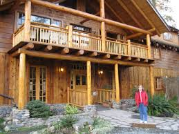 lodging river oregon applegate river lodge updated 2018 prices reviews oregon