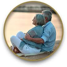 cremation sacramento quality funeral cremation and burial services of sacramento ca