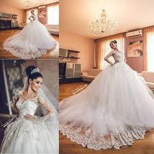 where to buy steven khalil dresses luxury lace applique steven khalil wedding dresses with