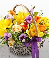 flower baskets flower girl baskets walmart archives lime garden