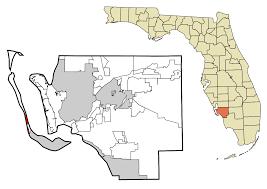 Sanibel Island Florida Map by Captiva Florida Wikipedia