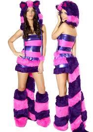 cat costume cheshire cat costume nelasportswear women s fitness