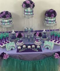 purple baby shower ideas mermaid baby shower baby shower party ideas mermaid baby
