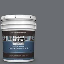 exterior paint grays paint colors paint the home depot