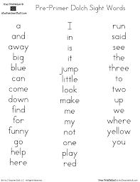 spelling worksheets third grade unbelievable 3rd sight words