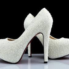 Wedding Shoes Luxury Applecellphone On Etsy On Wanelo