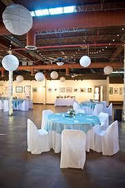 banquet halls in richmond va works venue richmond va weddingwire
