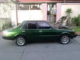 mitsubishi fiore hatchback mitsubishi lancer wagon 1992 u2013 2000 mitsubishi pinterest