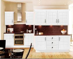 Pvc Kitchen Cabinets by Mini Kitchen Cabinets Home Decoration Ideas
