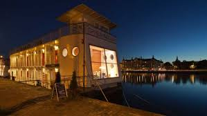 accommodation hotels in denmark b bs and accommodation