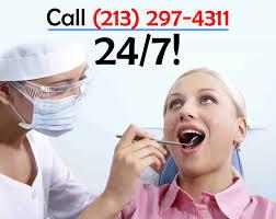 24 hour dentist in los angeles 24 hour dentist los angeles