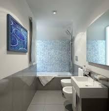 kitchen and bath ideas colorado springs kitchen remodel and kitchen cabinets in colorado springs visit