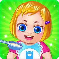 telecharger les jeux de cuisine gratuit my baby food jeu de cuisine android télécharger my baby food